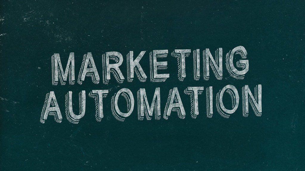 Mautic Marketing Automation Has The Answer To Everything