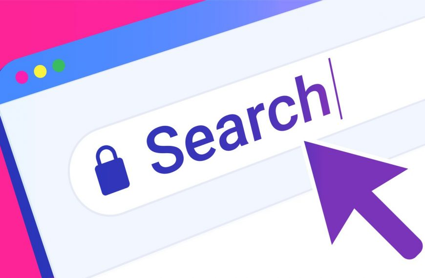 7 Best SEO Plans: Can This Elevate Your Business In 2021?