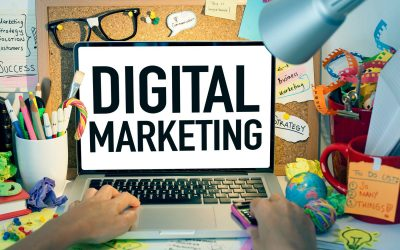 12 Essential Digital Marketing Tools For Growing Your Agency in 2021