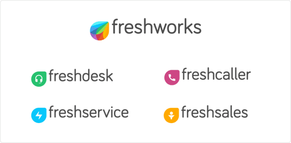 Dayella and Freshworks Join Forces to Provide Exceptional Marketing Experience