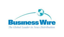 Business-Wire-320x210